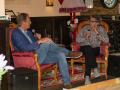 200730-Interview-door-Frenk-van-der-Linden-met-Arie-van-Erk103