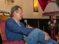 200730-Interview-door-Frenk-van-der-Linden-met-Arie-van-Erk105