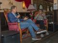 200730-Interview-door-Frenk-van-der-Linden-met-Arie-van-Erk106