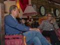 200730-Interview-door-Frenk-van-der-Linden-met-Arie-van-Erk107