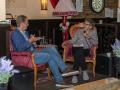 200730-Interview-door-Frenk-van-der-Linden-met-Arie-van-Erk109