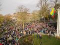 Remco 2 - 161112- intocht Sinterklaas Hillegom - RO199