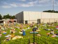 Remco 8 - 170527 - zomerweer Hillegom -De Vosse102