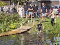 190914-Fun-in-het-park-kids111