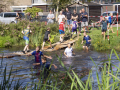 190914-Fun-in-het-park-kids112