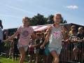 190914-Fun-in-het-park-kids113