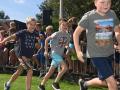 190914-Fun-in-het-park-kids116