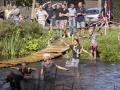 190914-Fun-in-het-park-kids120