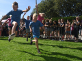 190914-Fun-in-het-park-kids133