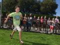 190914-Fun-in-het-park-kids135