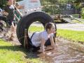 190914-Fun-in-het-park-kids138