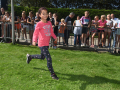 190914-Fun-in-het-park-kids139