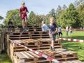 190914-Fun-in-het-park-kids144