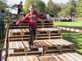 190914-Fun-in-het-park-kids146