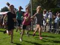 190914-Fun-in-het-park-kids149
