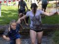 190914-Fun-in-het-park-kids150