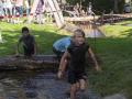 190914-Fun-in-het-park-kids151