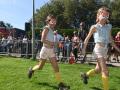 190914-Fun-in-het-park-kids154