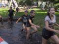 190914-Fun-in-het-park-kids157