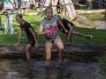 190914-Fun-in-het-park-kids158