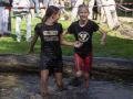 190914-Fun-in-het-park-kids159