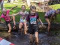 190914-Fun-in-het-park-kids166