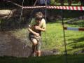 190914-Fun-in-het-park-kids167