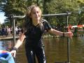 190914-Fun-in-het-park-kids169