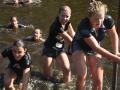 190914-Fun-in-het-park-kids170