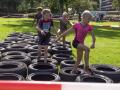 190914-Fun-in-het-park-kids171