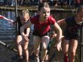 190914-Fun-in-het-park-kids173