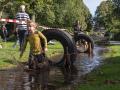 190914-Fun-in-het-park-volwassen137