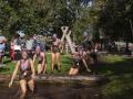 190914-Fun-in-het-park-volwassen193