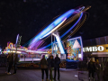 IKpictures-2019-Kermis-by-night-01