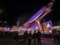 IKpictures-2019-Kermis-by-night-02