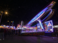 IKpictures-2019-Kermis-by-night-03