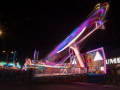IKpictures-2019-Kermis-by-night-04