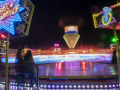 IKpictures-2019-Kermis-by-night-15