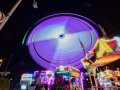 IKpictures-2019-Kermis-by-night-17