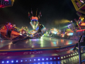IKpictures-2019-Kermis-by-night-20