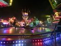 IKpictures-2019-Kermis-by-night-21