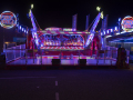 IKpictures-2019-Kermis-by-night-24