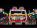 IKpictures-2019-Kermis-by-night-25