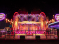 IKpictures-2019-Kermis-by-night-27