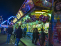 IKpictures-2019-Kermis-by-night-30