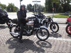 210912-Motortoertocht-174