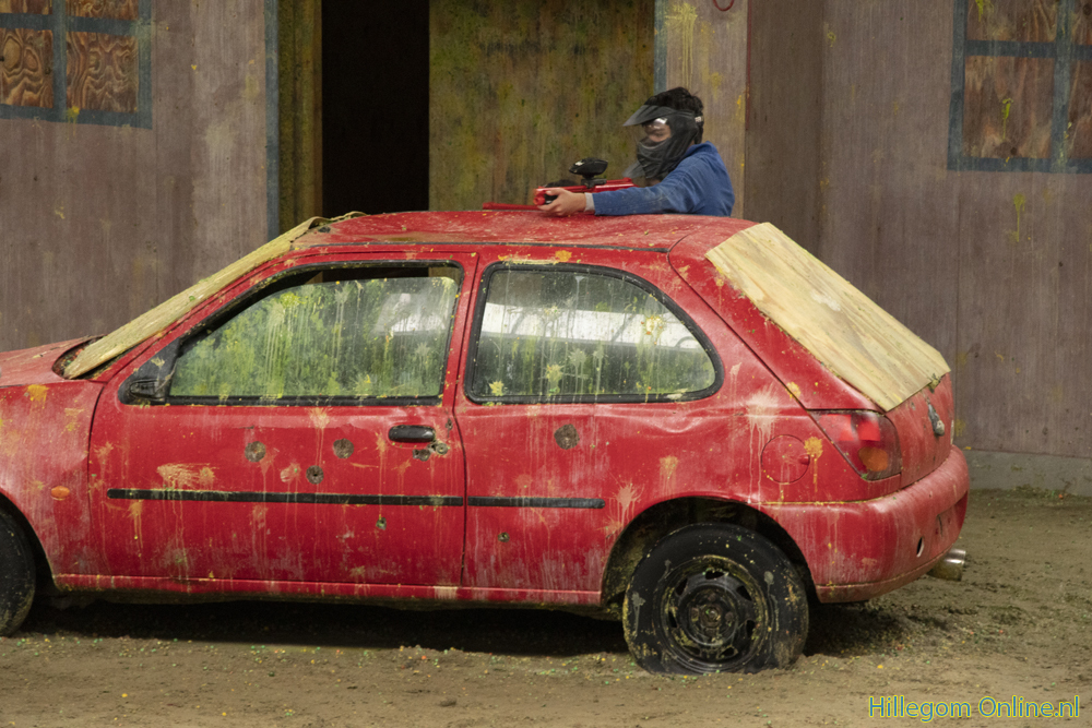 IKpictures-2019-Paintball-05