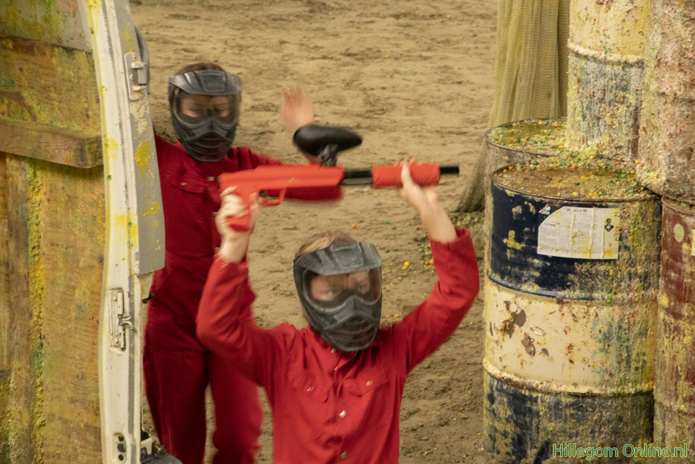 IKpictures-2019-Paintball-06