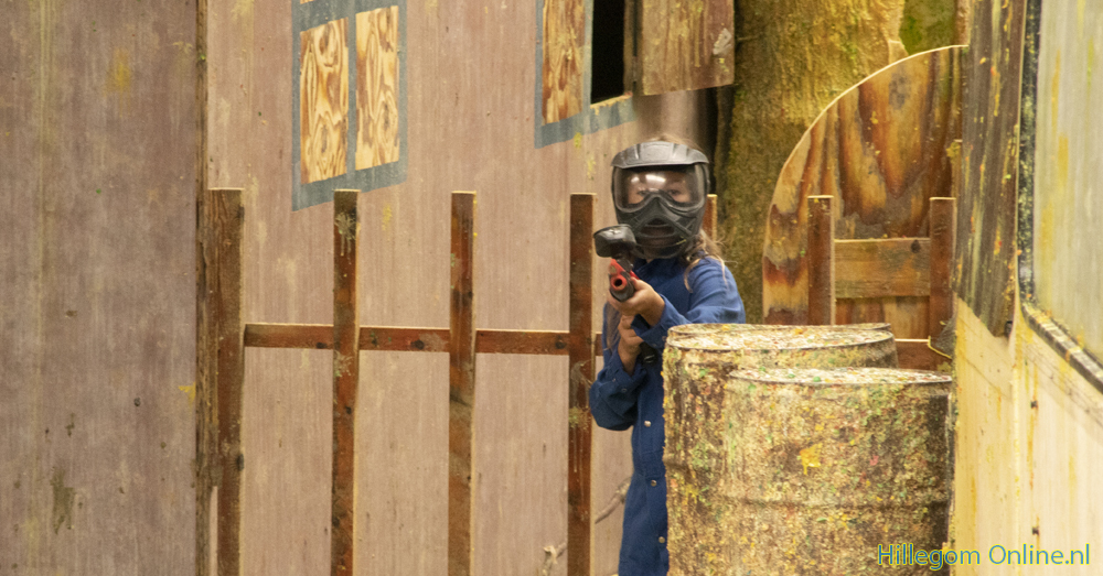IKpictures-2019-Paintball-07