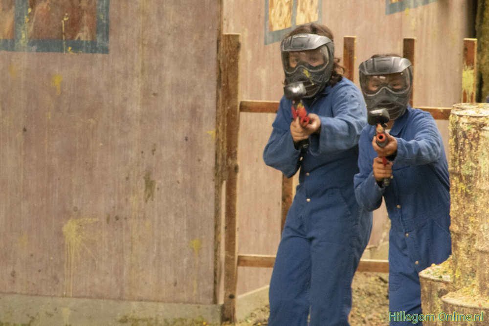 IKpictures-2019-Paintball-08